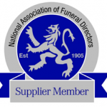 national association of funeral directors supplier